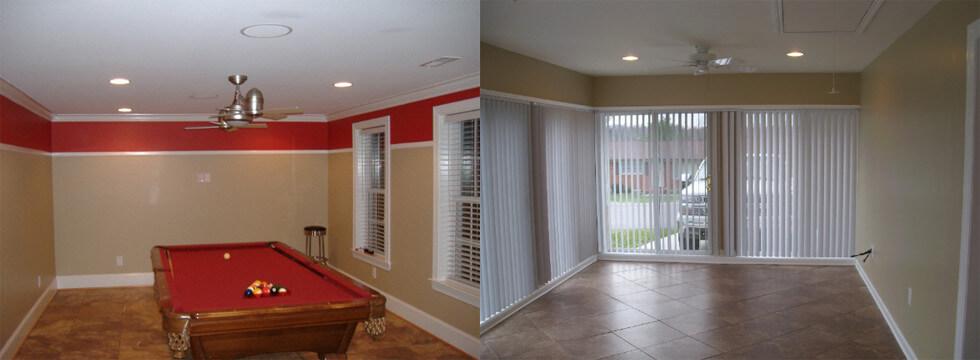 Home Improvement Kitchen Bath Remodeling Roanoke Va